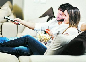 Top 8 tips on optimising home entertainment