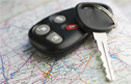 GPS Navigation Buying Guide